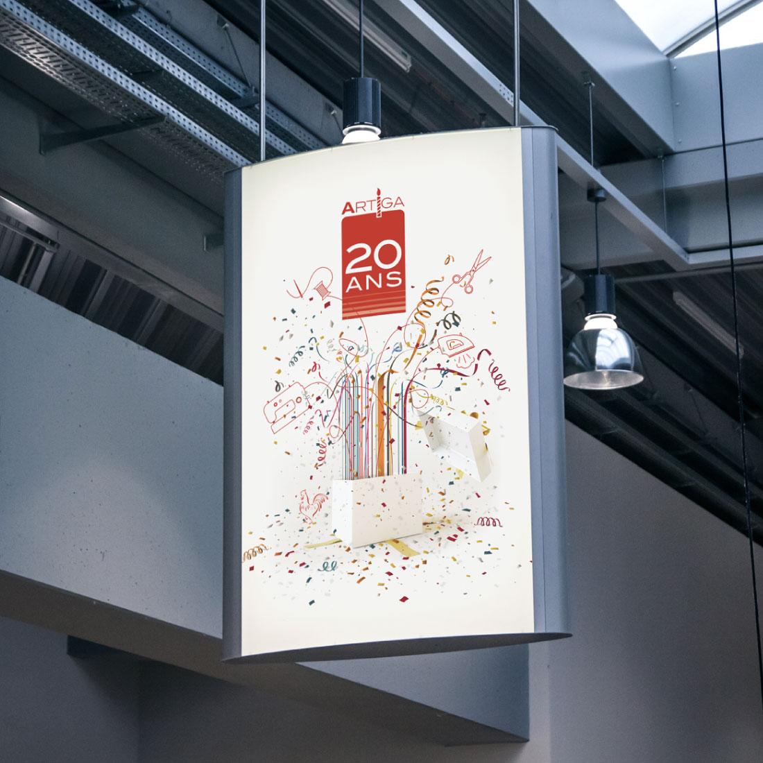 Rea-logo-Artiga-20ans