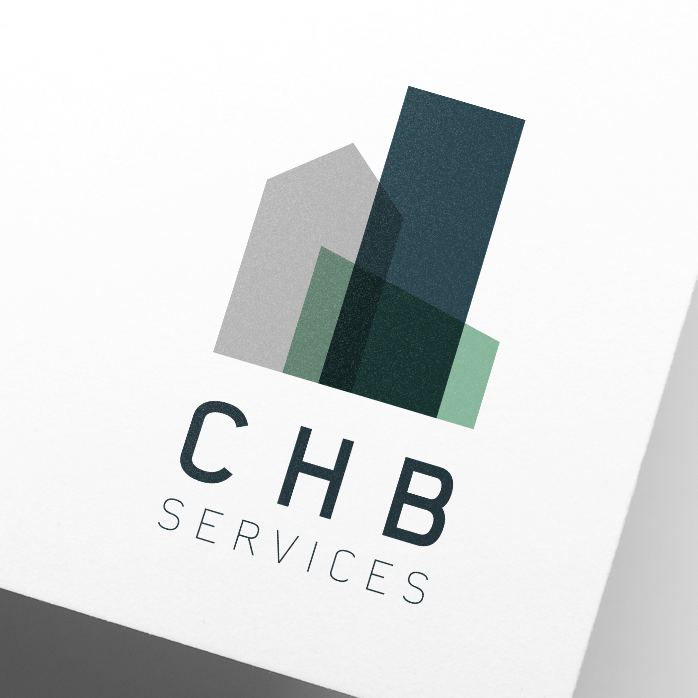 logo B2B