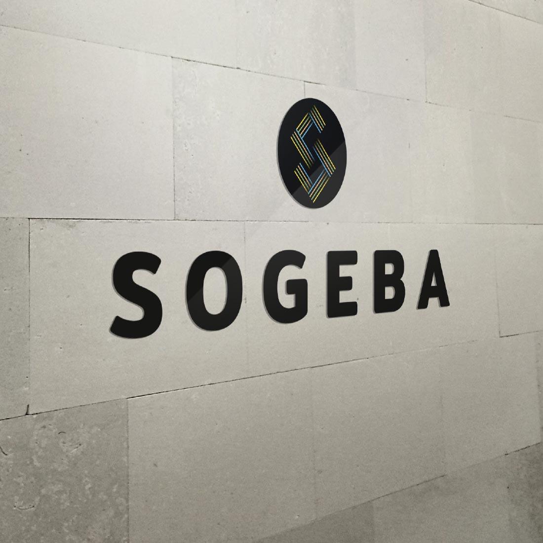 sogeba_logo_03