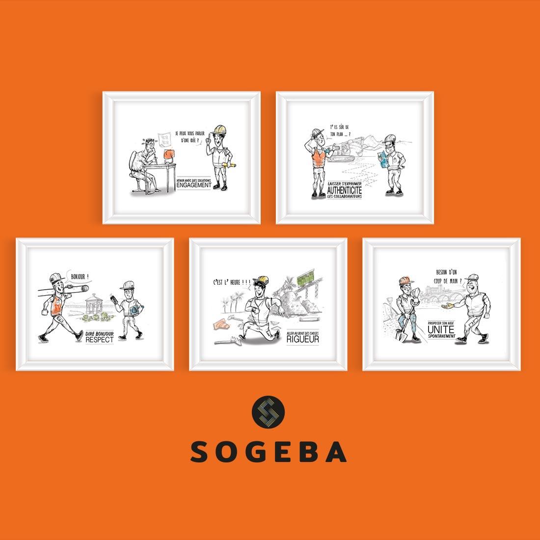 sogeba_tableaux_valeurs_03