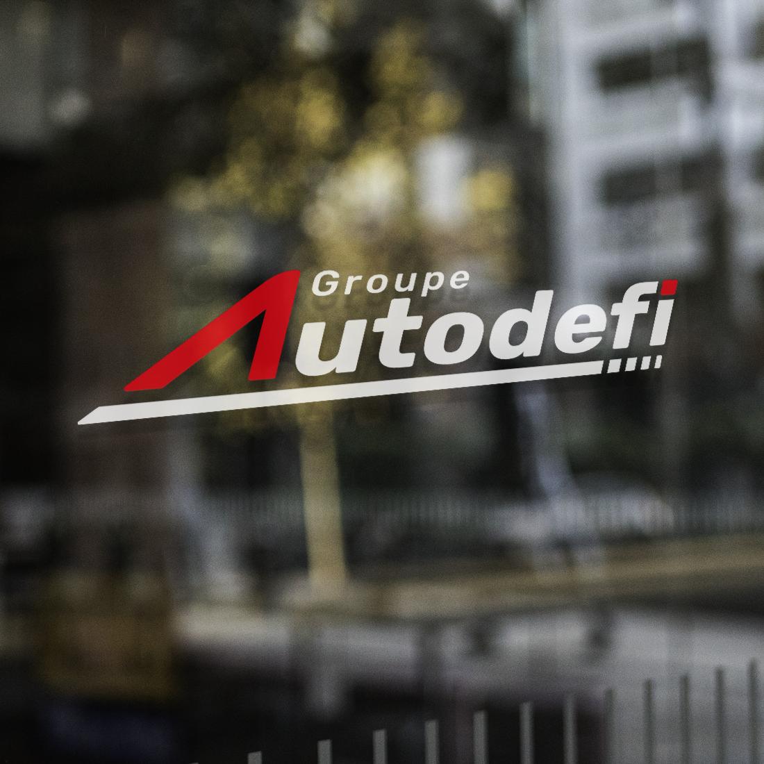 autodefi_1
