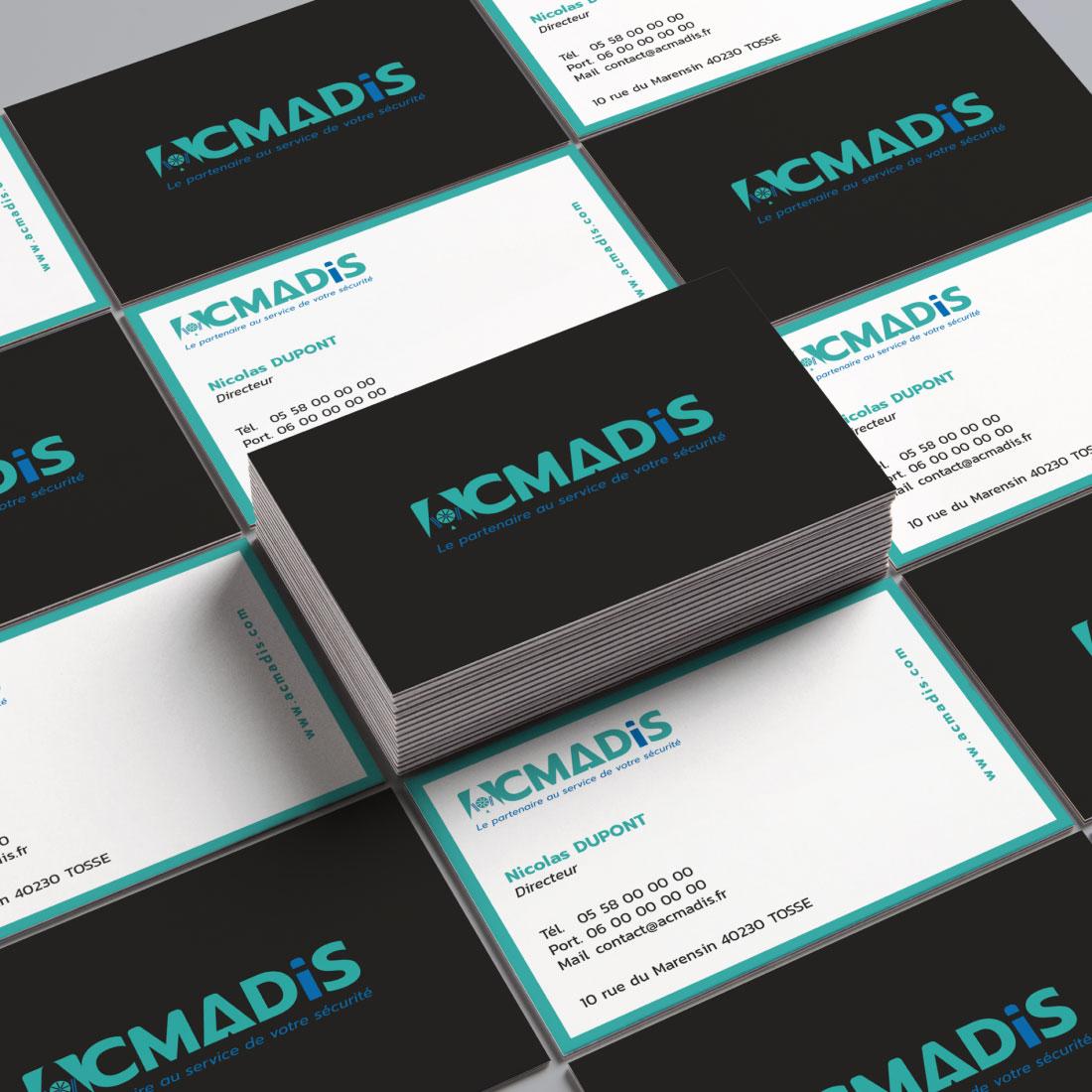 Rea-simulation-logo-ACMADIS-2