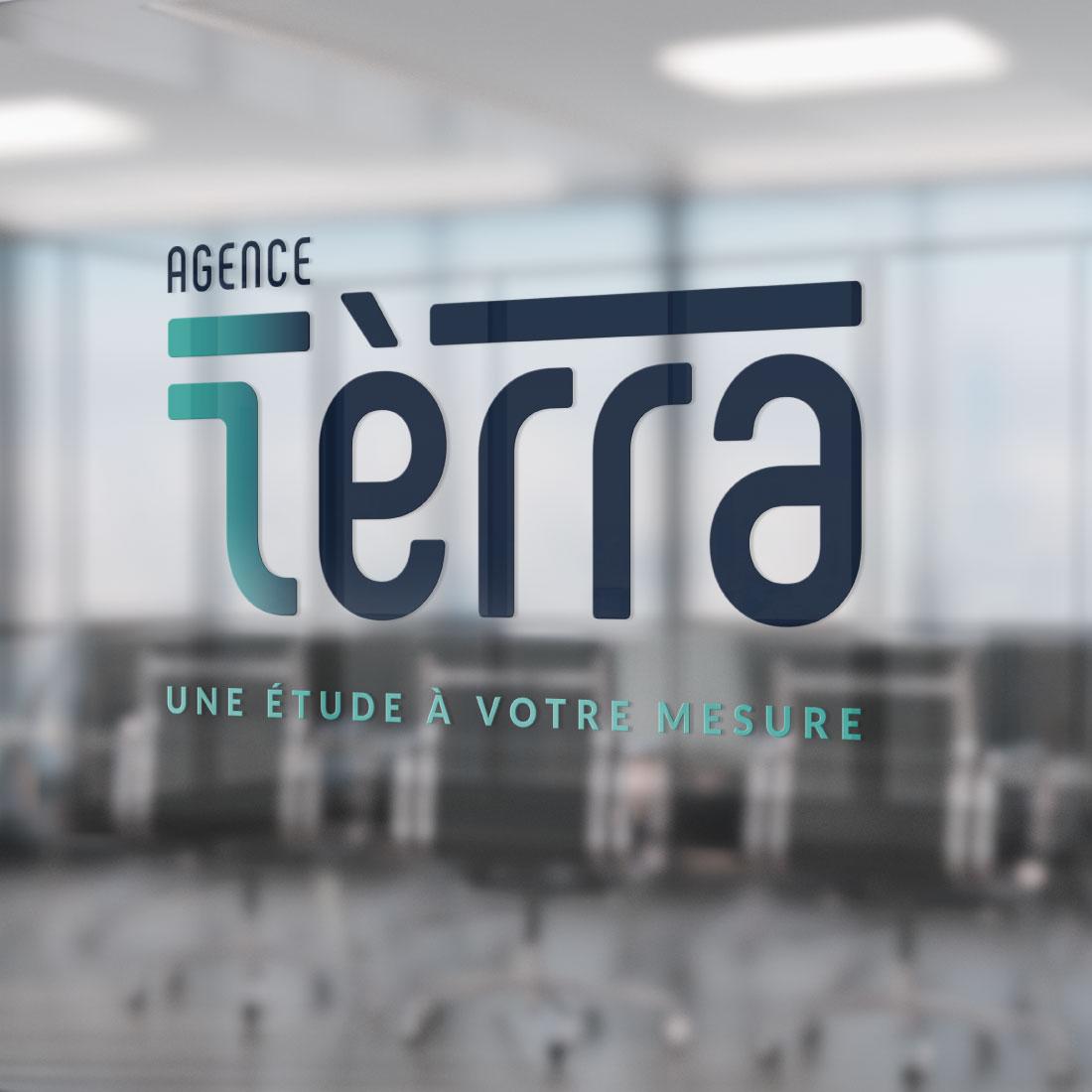 logo-agence-terra