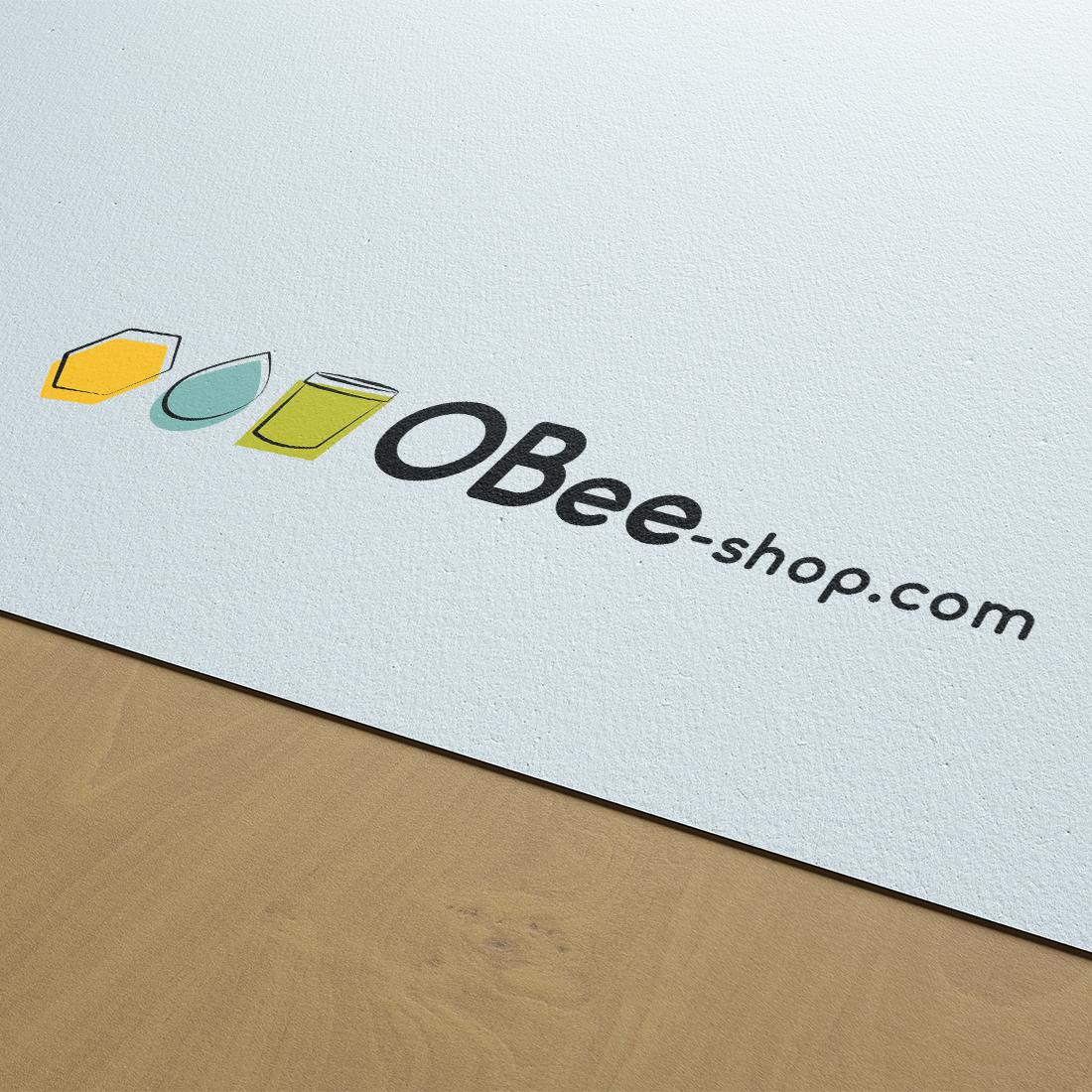 Obee_logo_03